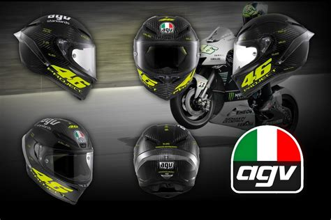 Helm Agv Pista Carbon Project 46 Original Import From Italy brandnew agv pista gp prof motogp carbon helmet