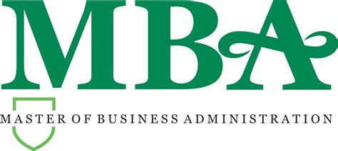 With An Mba by Top 15 Mba Programs Business Schools Pouted