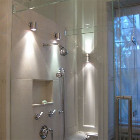 Inexpensive Modern Bathroom Lighting Designer Bathroom Light Fixtures Interior Design
