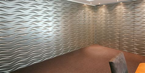 Bathroom Wall Covering Ideas by Texturas Con Relieves Descubre Las Paredes En 3d