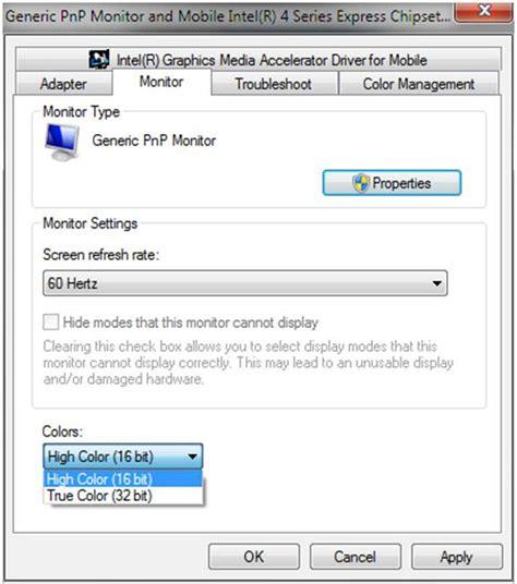 Proyektor Untuk Presentasi cara menggunakan lcd proyektor untuk presentasi sewaproyektorjakarta