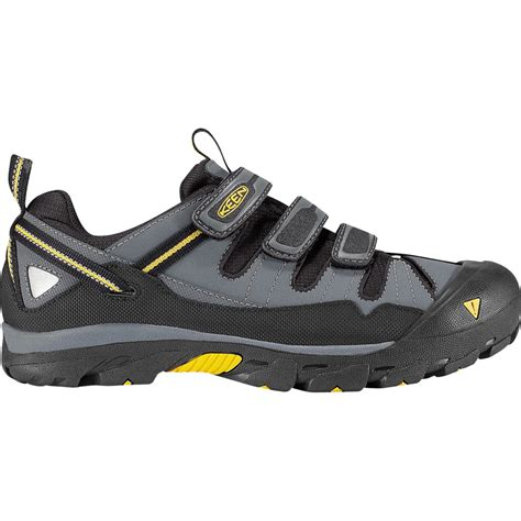 keen mountain bike shoes keen springwater bike shoe s backcountry