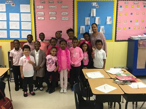 home page icahn charter school 1