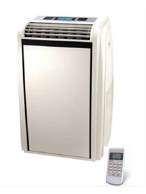 Small Heater Btu 14k Btu Portable Air Conditioner Heater Dehumidifier