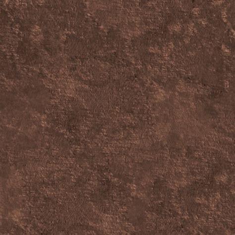 Brown Velvet by Brown Velvet Fabric Texture Seamless 16200