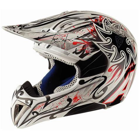 junior motocross helmets airoh mr cross junior motocross helmet airoh
