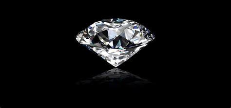 buy and sel international consulting gemstones diamonds