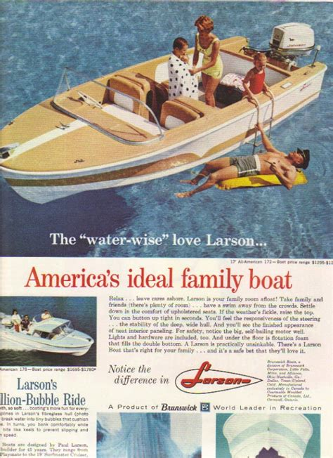 larson boats owners manual help to identify old starcraft page 2 iboats boating