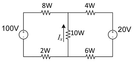 basics about resistors resistor basics freecircuits 28 images emergency power transfer switch wiring diagram