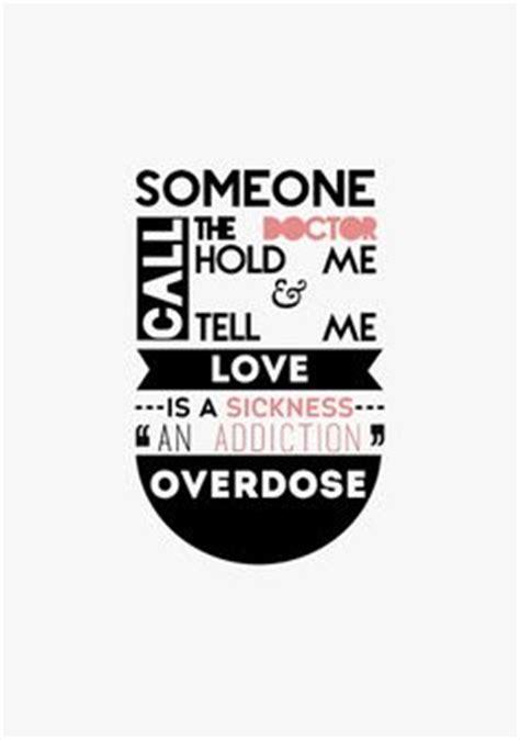 exo overdose lyrics 1000 images about music on pinterest arctic monkeys