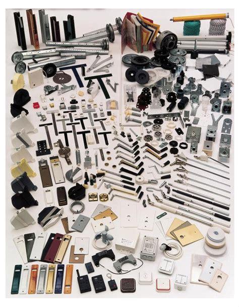 accesorios persianas enrollables aluminios garcilaso productos accesorios de persiana