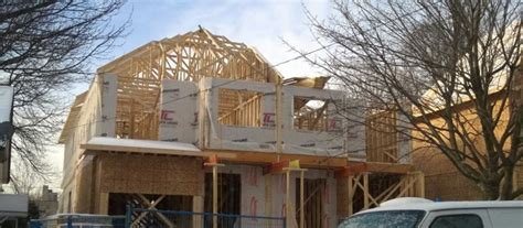 how much to build a house how much to build a house mississauga on woodcastle