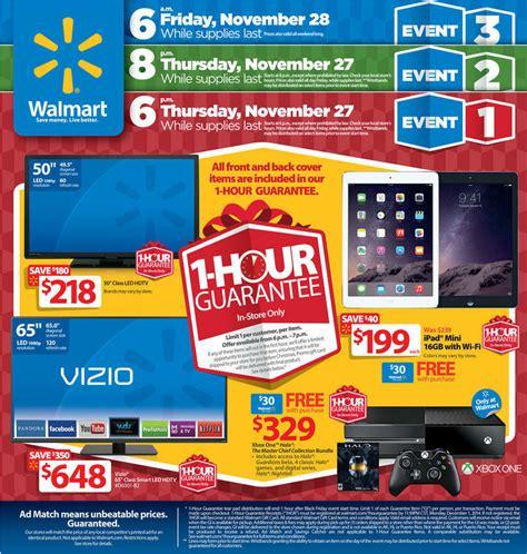 Black Friday 2015 Walmart Target Kohls Ads And Hours | walmart target kohl s black friday 2015 deals hot deals