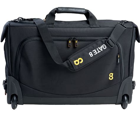 cabin luggage review cabin luggage reviewed which is best for you