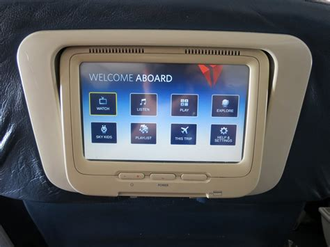 delta flight entertainment top 3 scariest hacking tactics revealed at defcon 2014