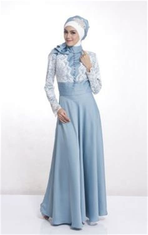 Dress Bahan Satin 1000 images about brokat on lace maxi dresses hijabs and kebaya
