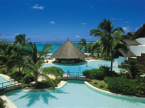 holiday place mauritius travel info and travel guide tourist destinations