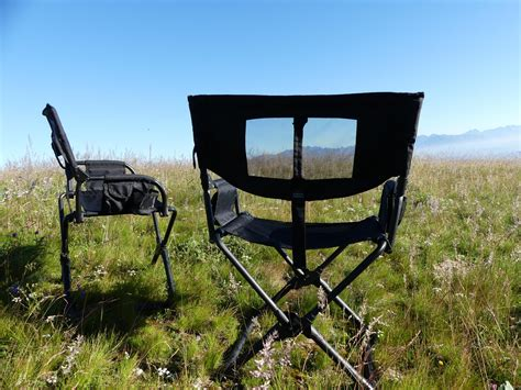 Billiger Stuhl by Billiger Stuhl 18 Deutsche Dekor 2017 Kaufen