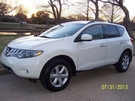 how to sell used cars 2010 nissan murano navigation system 2010 nissan murano pictures cargurus