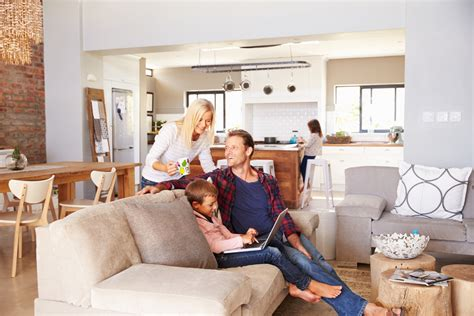 three simple methods to find what you need for your home