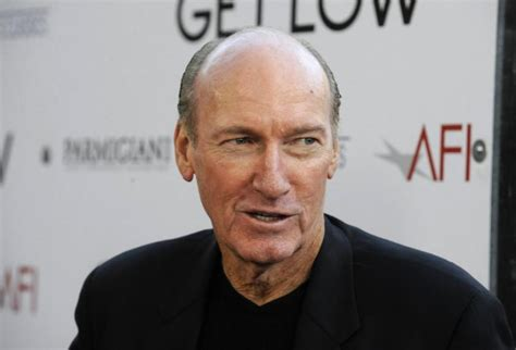 grey s anatomy actor has cancer actor ed lauter dies at 74 after battle with rare form of