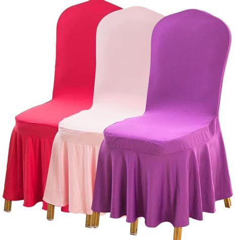 Cheap Covers For Sale Wholesaler Cheap Wedding Chair Covers To Rent Cheap