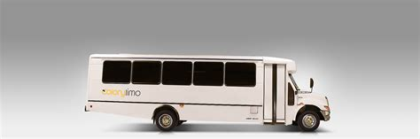 Small Limo Rental by Rental Houston Rent A Low Price