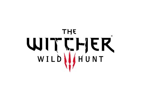 Delux Dlm 480 Lu Gaming Mouse the witcher 3 hunt page 8