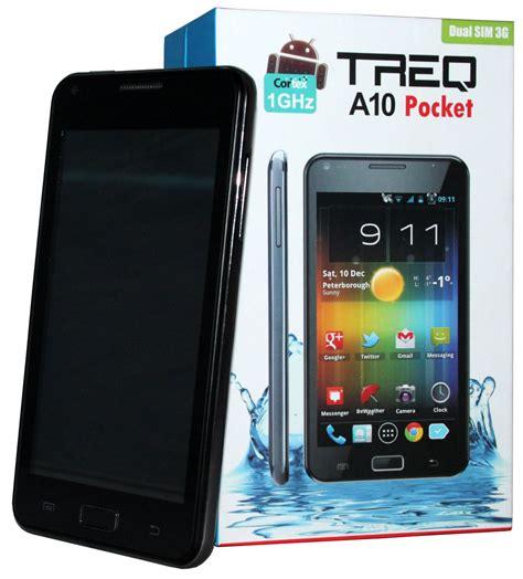 Monitor Led Treq daftar harga tablet treq terbaru tekno9