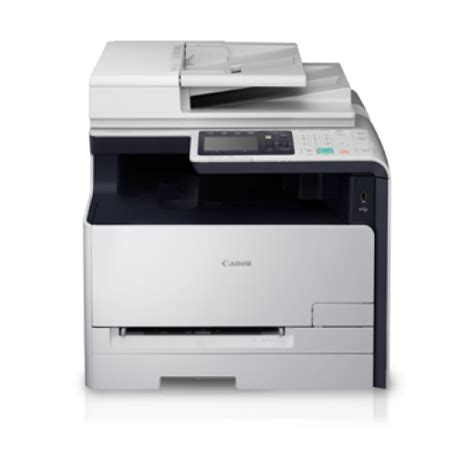 canon imageclass mf8280cw color laser all in one printer canon imageclass mf8280cw all in one printer on rental basis