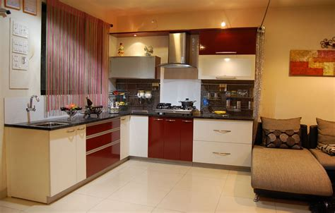 indian kitchen interiors kitchen interior design indian style 3601 home and