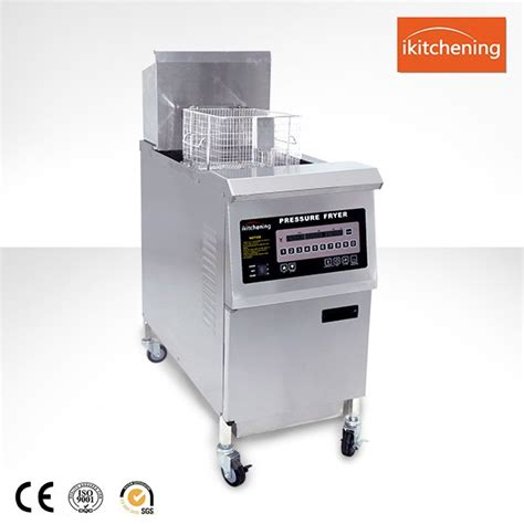 table top fryer commercial table top pressure fryer commercial chicken pressure