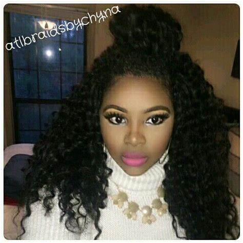 crochet braids hair styles atlanta ga 1000 images about crochet braids atlanta on pinterest