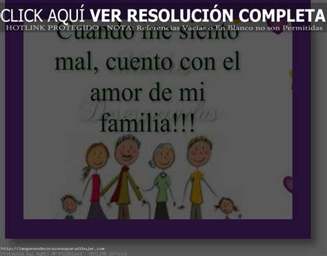 imagenes motivacionales de familia imagenes para la familia im 225 genes de corazones para dibujar
