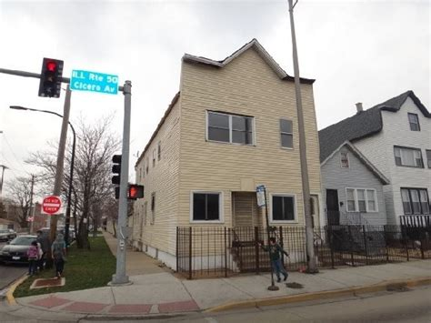 houses for sale in cicero il houses for sale in cicero il 60804 cicero illinois reo homes foreclosures in cicero