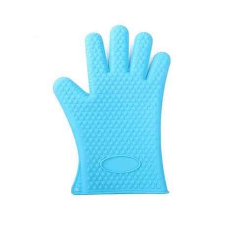Blue Heat Insulation Silicone Mat Pad Repair Kit For Mobile Phone Comp freeshipping ripafire heat insulation