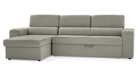 Configuration Chaise by Sectional Sofa Configurations Sofa The Honoroak