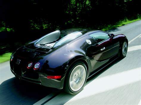 bugati cars 2006 bugatti 16 4 veyron bugatti supercars net
