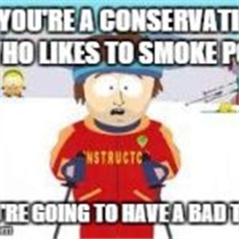 South Park Meme Generator - south park meme generator imgflip