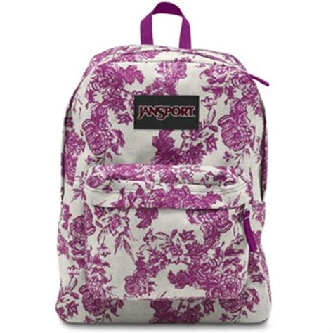 Jansport Tough backpacks bookbags athletic backpacks school bags