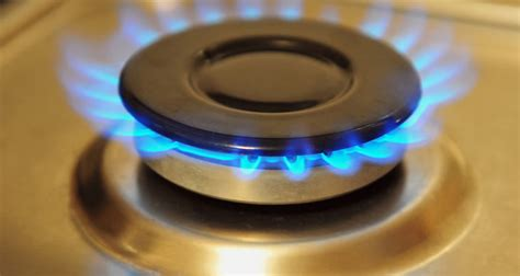 what to do if you smell gas in your house what to do if you smell gas in your house house plan 2017