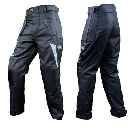 motorbike trousers roxter waterproof motorcycle trousers clearance
