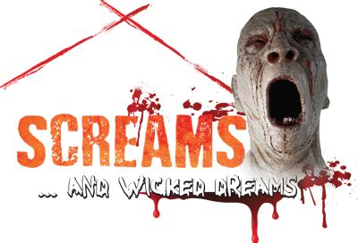 house of screams house of screams review i remember halloween