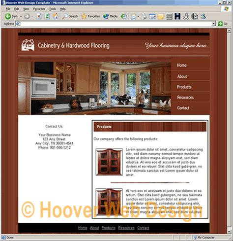 free website templates for kitchen swish web templates preview kitchen cabinetry template
