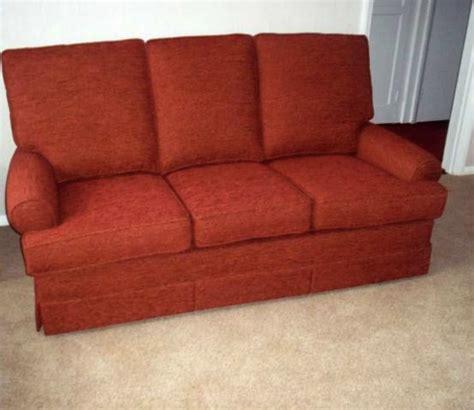 york upholstery furniture brands richard bull upholstery