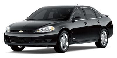 service manual airbag deployment 2010 chevrolet impala seat position control chevy silverado 2009 chevrolet impala values nadaguides