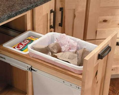 kitchen compactor home trash compactors shopping tips www freshinterior me