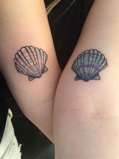 small best friend tattoos tumblr best 25 friend tattoos ideas on