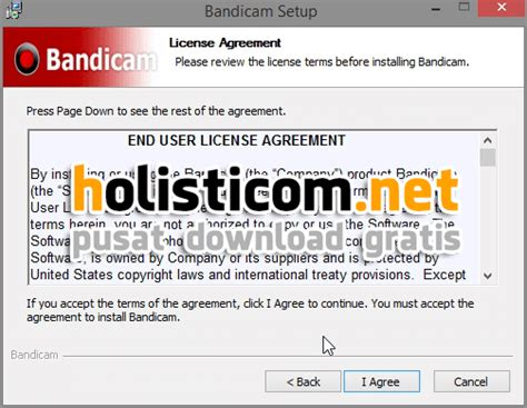 bandicam full version free download 2012 tammydreynolds com page 263