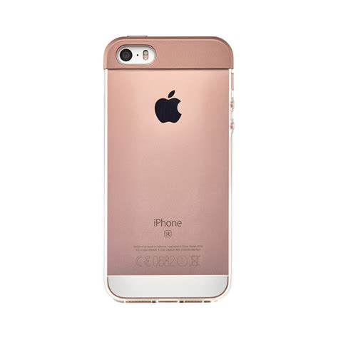 iphone 5se topper for iphone se iphone 5s 5
